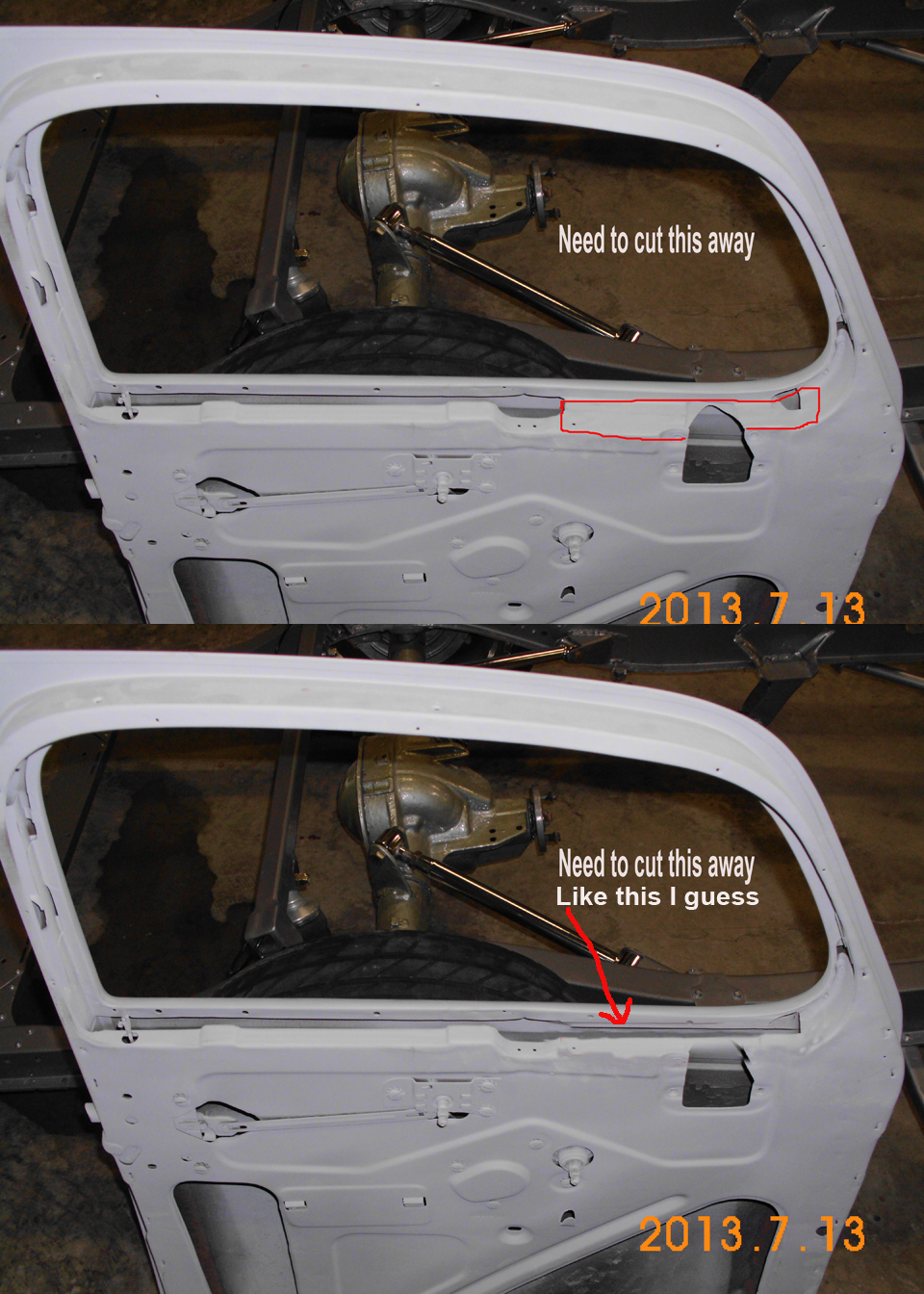 Click image for larger version  Name:03A-DoorGlassInstall-01.jpg Views:185 Size:1.00 MB ID:75633