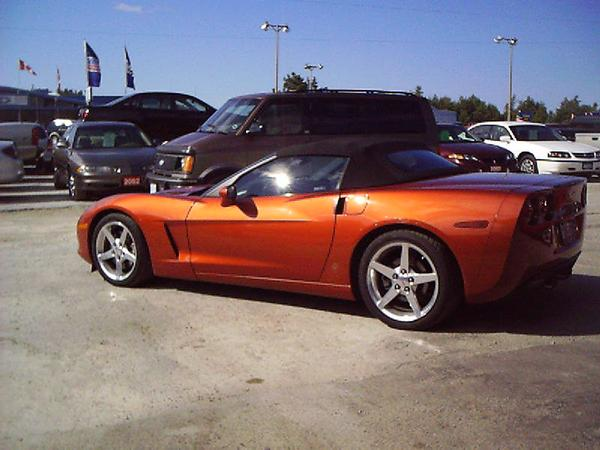 Click image for larger version  Name:05_Vette.jpg Views:85 Size:41.9 KB ID:13373