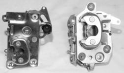 Click image for larger version  Name:078front_door_latch.jpg Views:136 Size:6.6 KB ID:850