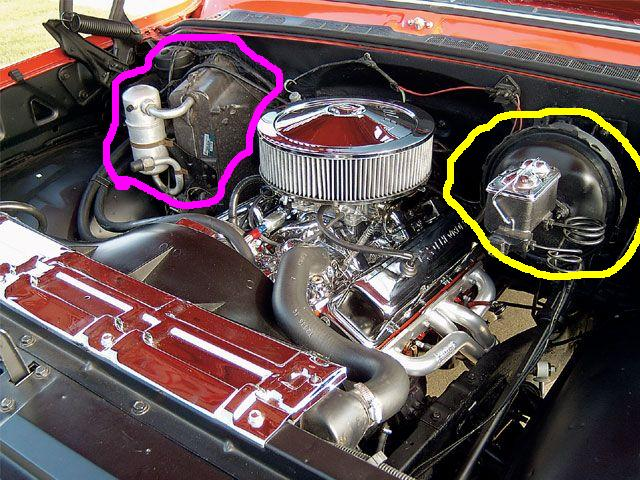 Click image for larger version  Name:0810clt_03_z+1978_chevy_silverado+chevy_truck_engine.jpg Views:274 Size:92.3 KB ID:56881