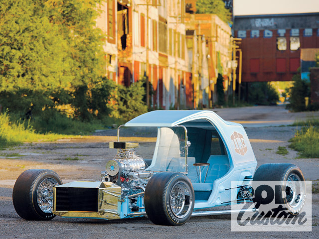 Click image for larger version  Name:0905rc_01_z+dave_shutens_ice_truck+front_driver_side.jpg Views:142 Size:126.2 KB ID:196089