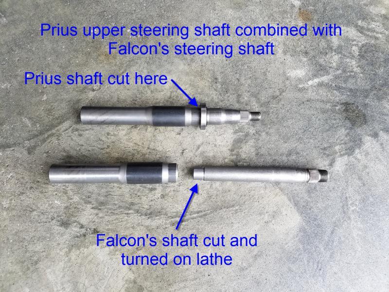 Click image for larger version  Name:1 Upper Steering Shaft.jpg Views:887 Size:122.1 KB ID:326066
