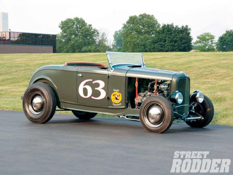 Click image for larger version  Name:1001sr_01_o+1932_ford_highboy_roadster+passenger_side.jpg Views:266 Size:72.9 KB ID:51840