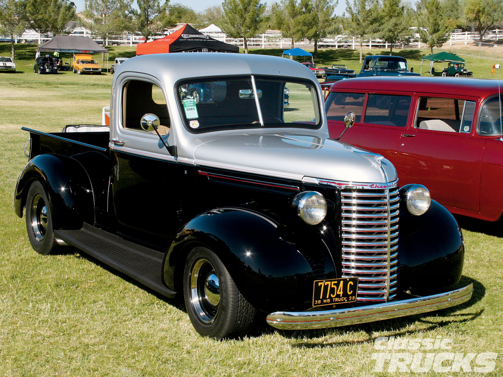 Click image for larger version  Name:1004clt_13_o+2009_goodguys_southwest_nationals+1939_chevy_truck[1].jpg Views:93 Size:1.31 MB ID:70712