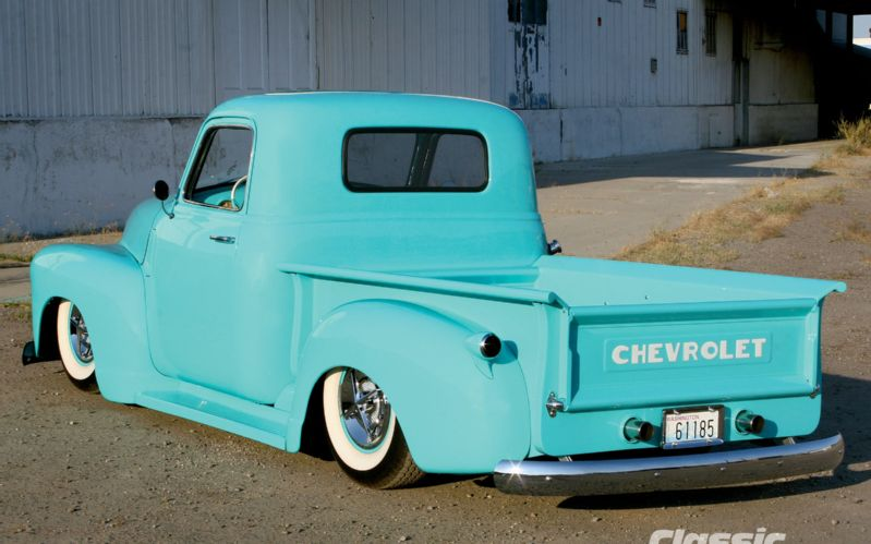Click image for larger version  Name:1005clt_02_o+ 1950_chevy_3100_pickup_truck+rear_bumper.jpg Views:535 Size:60.0 KB ID:76463