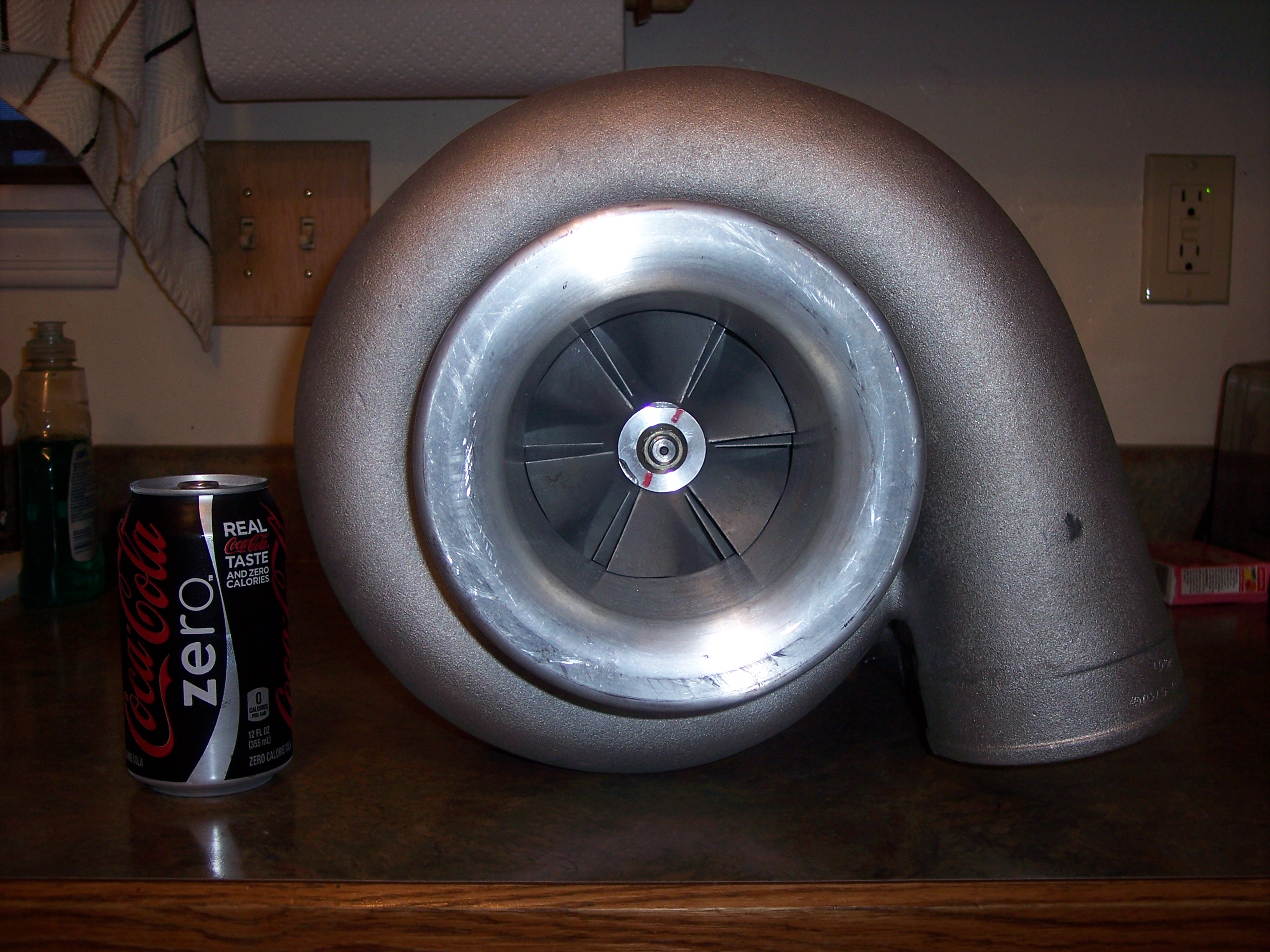 Click image for larger version  Name:106mm Precision Turbo.jpg Views:346 Size:1.12 MB ID:58921