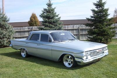 Click image for larger version  Name:111138.1961.Chevrolet.Bel.Air.jpg Views:94 Size:23.9 KB ID:9778