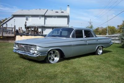 Click image for larger version  Name:111138-2.1961.Chevrolet.Bel.Air.jpg Views:79 Size:20.7 KB ID:9779