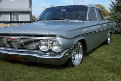 Click image for larger version  Name:111138-3.1961.Chevrolet.Bel.Air.jpg Views:158 Size:21.4 KB ID:9770