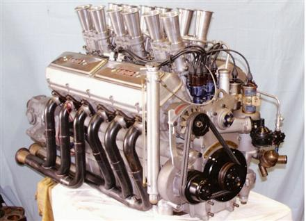 Click image for larger version  Name:12 cyl Hemi.jpg Views:130 Size:27.9 KB ID:31969