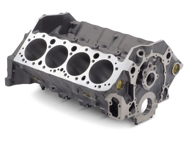Click image for larger version  Name:129_0807_01_z+chevy_383_stroker+engine_block.jpg Views:278 Size:35.9 KB ID:54681