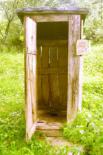 Click image for larger version  Name:150px-Squat_outhouse_cm01.jpg Views:110 Size:13.4 KB ID:32279