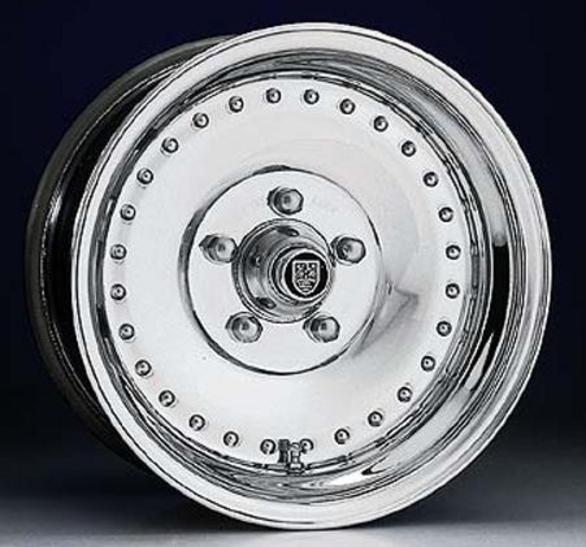 Click image for larger version  Name:15x14  side view centerline  wheel .jpg Views:436 Size:48.9 KB ID:42594