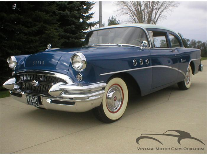 Click image for larger version  Name:171527_11063164_1955_Buick_Special.jpg Views:67 Size:64.0 KB ID:95226