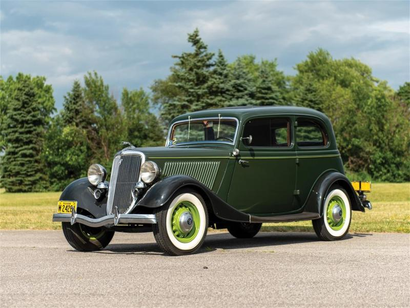 Click image for larger version  Name:17228259-1934-ford-victoria-std,.jpg Views:44 Size:78.1 KB ID:447425