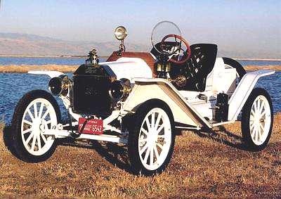 Click image for larger version  Name:1914_Ford_Model_T_Speedster.jpg Views:2342 Size:26.9 KB ID:21219