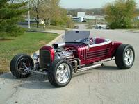 Click image for larger version  Name:1926 Ford Roadster wburgandy pearlpaint.jpg Views:103 Size:7.6 KB ID:5500