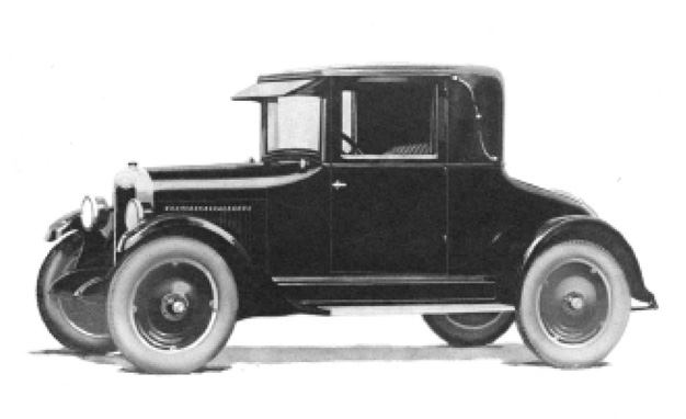 Click image for larger version  Name:1927-Chevrolet-Capitol-Series-AA-coupe.jpg Views:90 Size:41.0 KB ID:75623