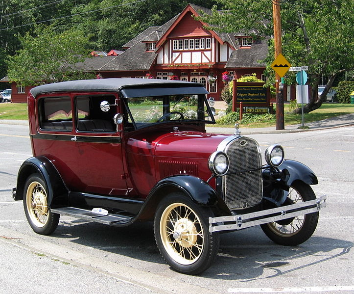 Click image for larger version  Name:1928_Model_A_Ford.jpg Views:264 Size:141.9 KB ID:28076