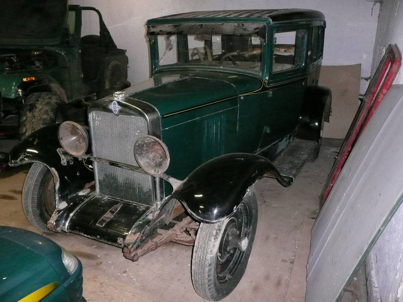 Click image for larger version  Name:1929 chevy_20.jpeg Views:122 Size:65.3 KB ID:48621
