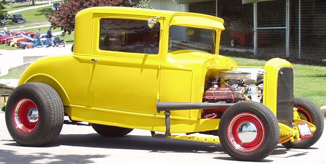 Click image for larger version  Name:1930 Plymouth.jpg Views:106 Size:41.0 KB ID:38883