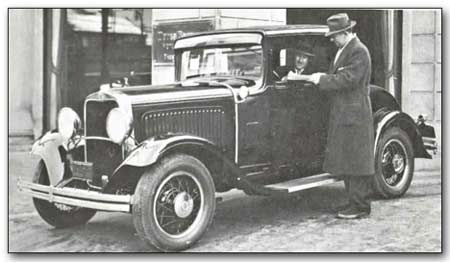 Click image for larger version  Name:1930_DodgeBros_Eight.jpg Views:86 Size:19.1 KB ID:31063