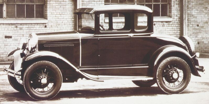 Click image for larger version  Name:1930Model A Standard Business Coupe.jpg Views:222 Size:57.3 KB ID:11694