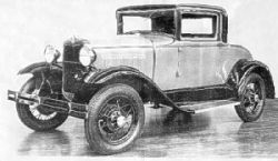 Click image for larger version  Name:1930prototype3windowcoupe.jpg Views:300 Size:8.9 KB ID:11697