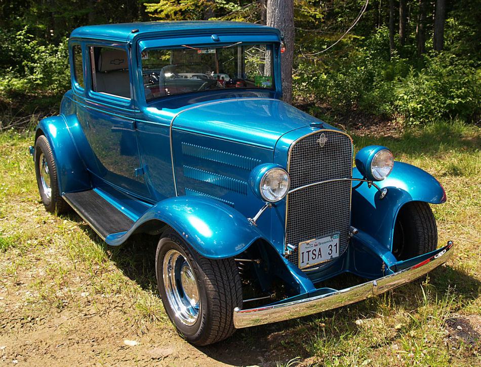 Click image for larger version  Name:1931 Chevrolet Streetrod blue fsvp=KRM.jpg Views:77 Size:289.4 KB ID:23498