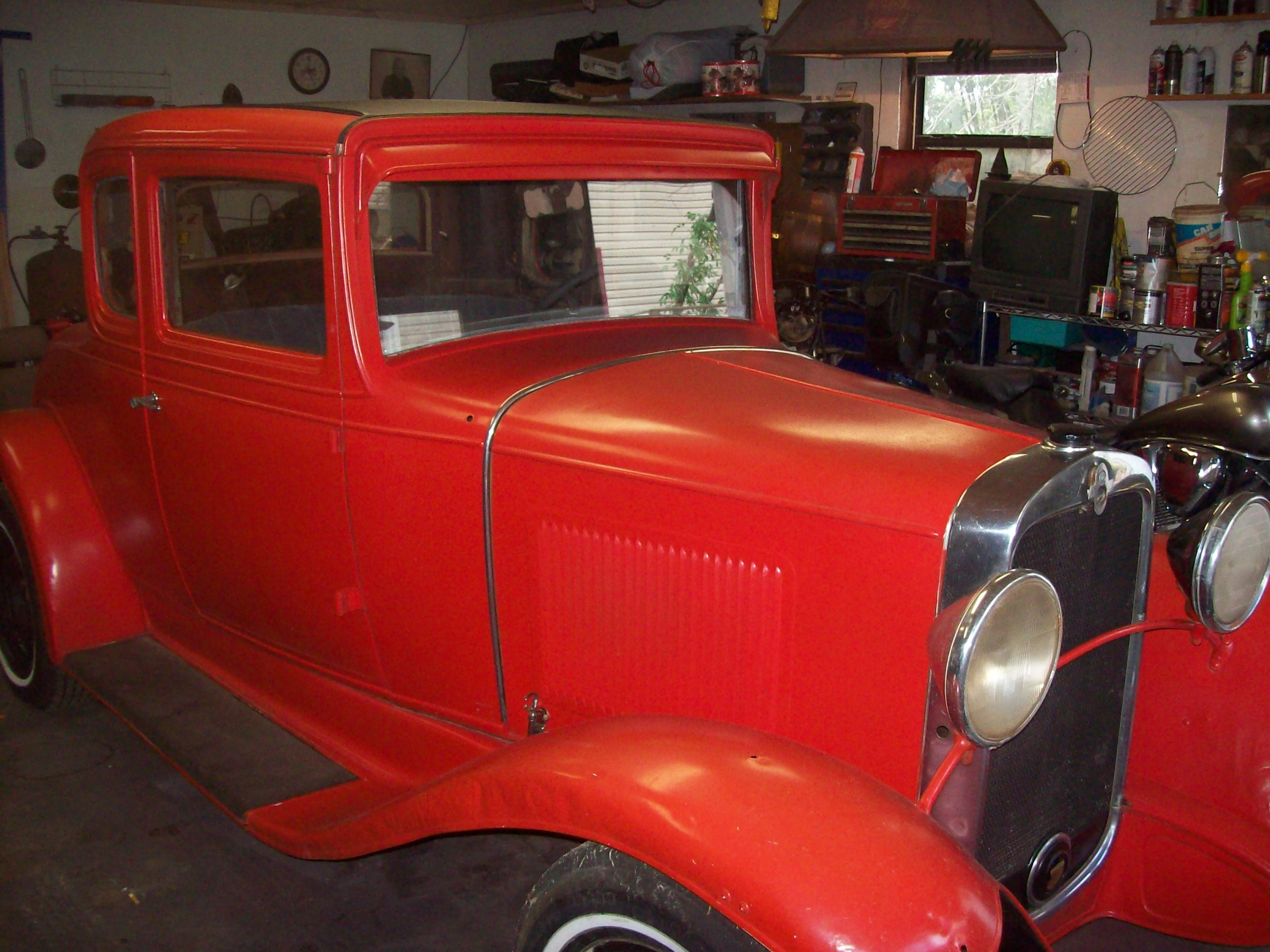 Click image for larger version  Name:1931 chevy 002.JPG Views:54 Size:604.0 KB ID:74528