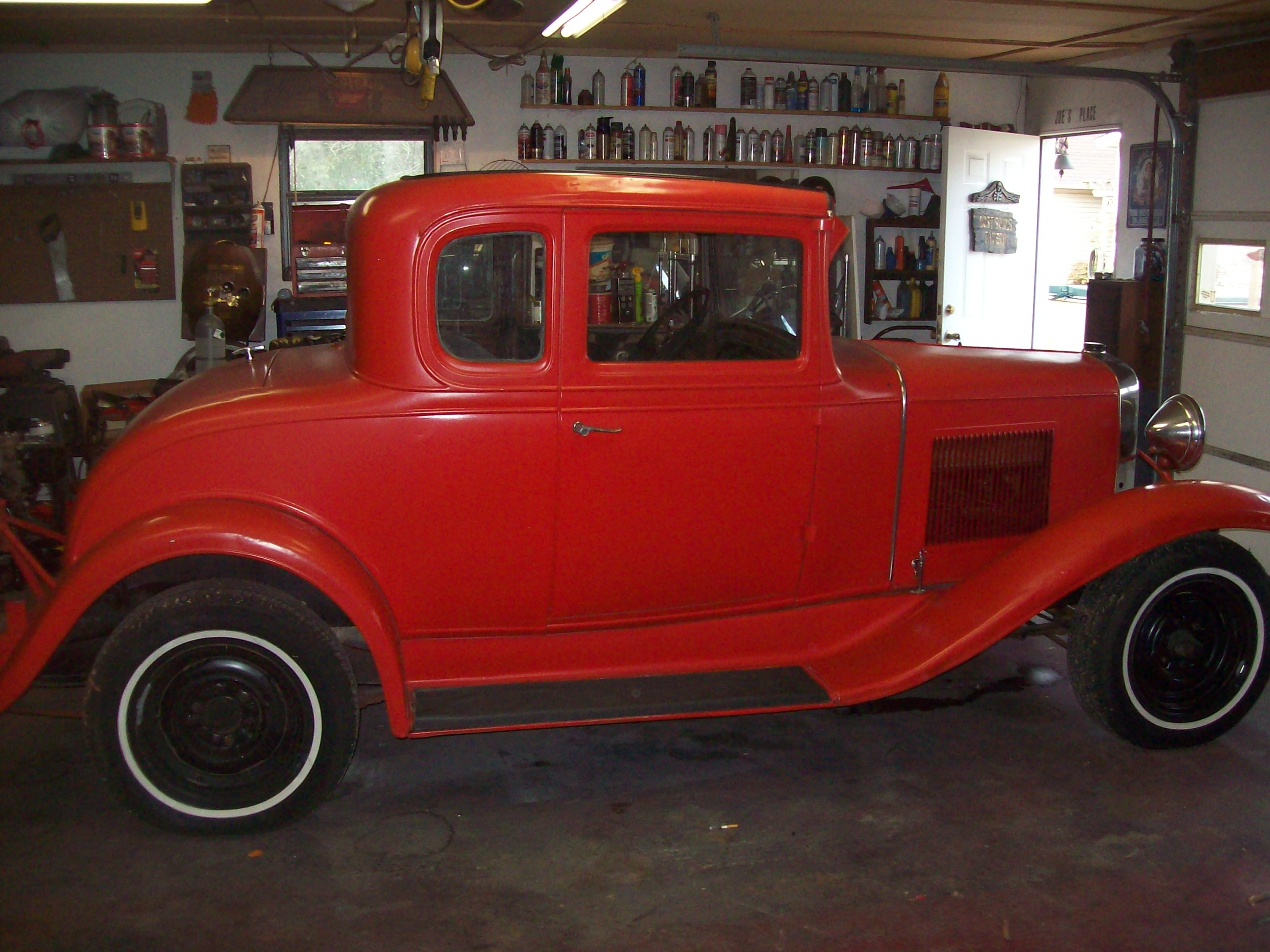 Click image for larger version  Name:1931 chevy 003.JPG Views:58 Size:613.9 KB ID:74529
