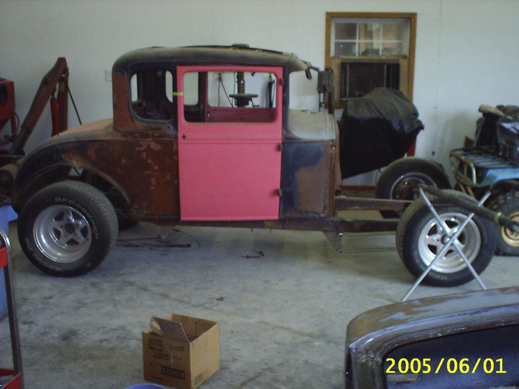 Click image for larger version  Name:1931 ModelA.jpg Views:99 Size:148.5 KB ID:14061