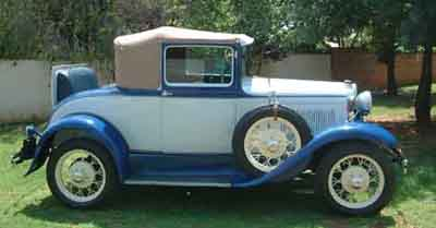 Click image for larger version  Name:1931_Model_A_Ford_Sports_Coupe.jpg Views:205 Size:23.4 KB ID:11695