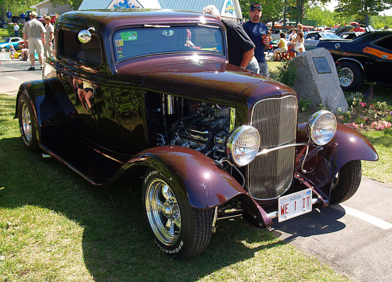 Click image for larger version  Name:1932 Ford Coupe streetrod fsvp=KRM.jpg Views:72 Size:171.2 KB ID:23588