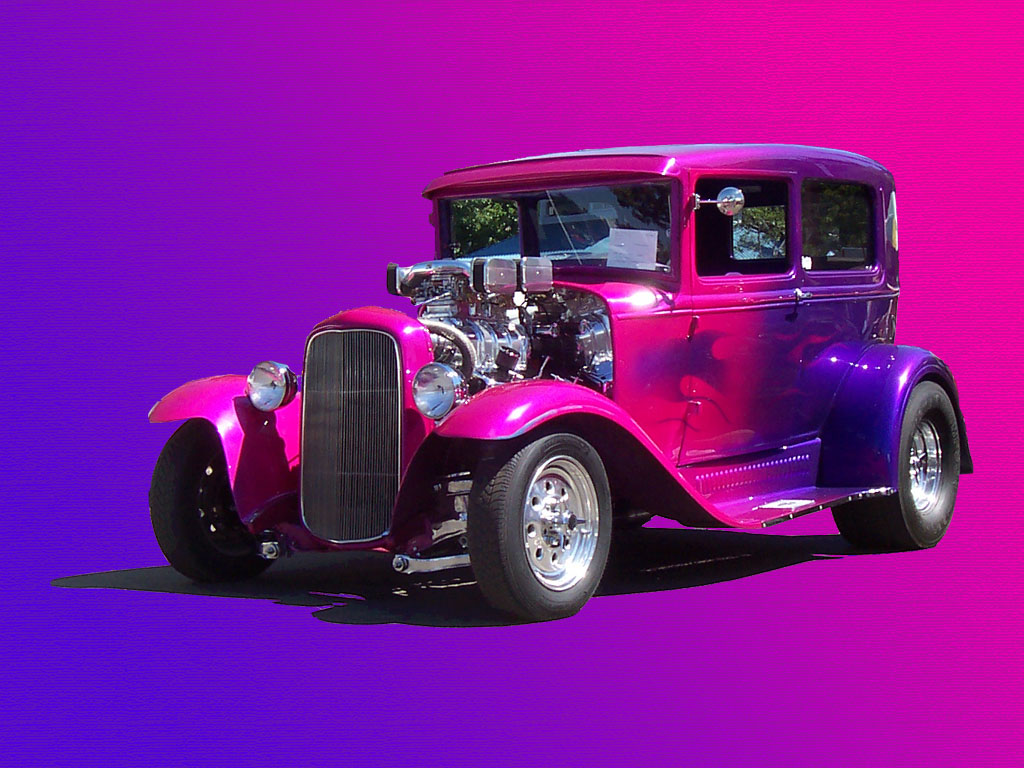 Click image for larger version  Name:1932 Ford.jpg Views:100 Size:212.4 KB ID:14120