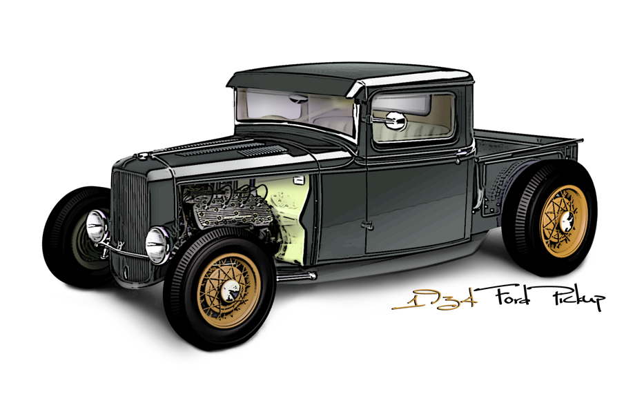 Click image for larger version  Name:1934 Ford 2.jpg Views:1560 Size:243.7 KB ID:75689