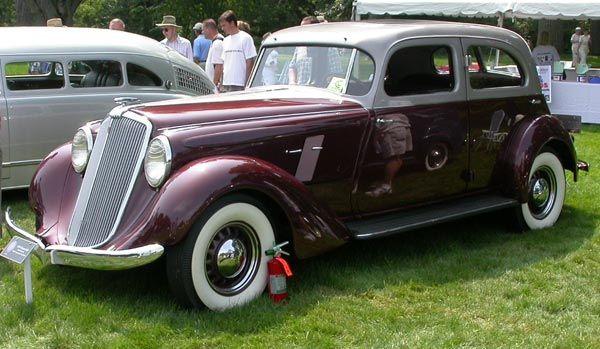 Click image for larger version  Name:1934-hupmobile-aerodynamic.jpg Views:58 Size:52.4 KB ID:72798