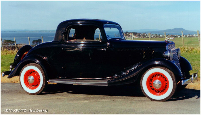 Click image for larger version  Name:1934 steel.jpg Views:151 Size:74.4 KB ID:32180