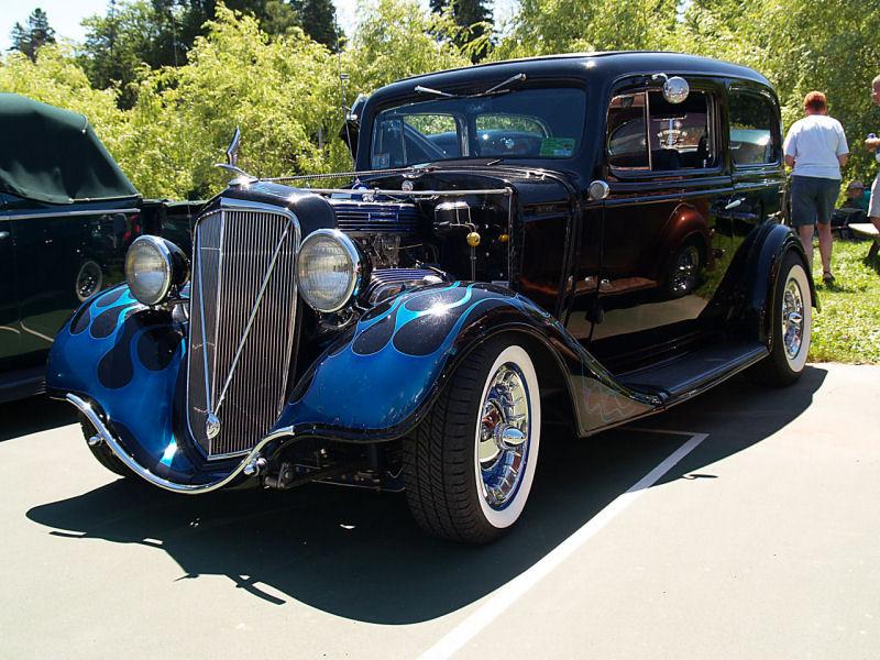 Click image for larger version  Name:1935 Chevrolet Sedan streetrod blue fsvd=KRM.jpg Views:81 Size:149.7 KB ID:23642