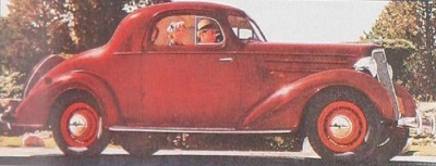 Click image for larger version  Name:1935-chevrolet-standard-and-master-deluxe-1[1].jpg Views:235 Size:32.3 KB ID:33851