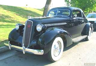 Click image for larger version  Name:1936Studebaker[1].jpg Views:200 Size:13.7 KB ID:8415