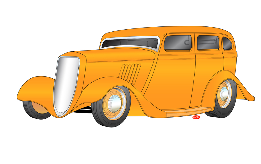 Click image for larger version  Name:1937-Ford-Y-Final.jpg Views:106 Size:167.3 KB ID:10309