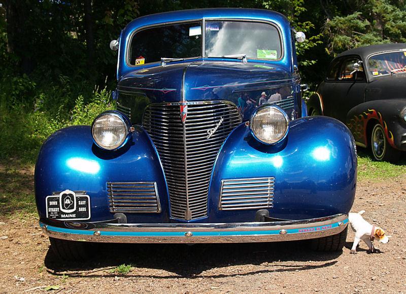 Click image for larger version  Name:1939 Chevrolet Coupe Streetrod fv=KRM.jpg Views:93 Size:171.8 KB ID:23690