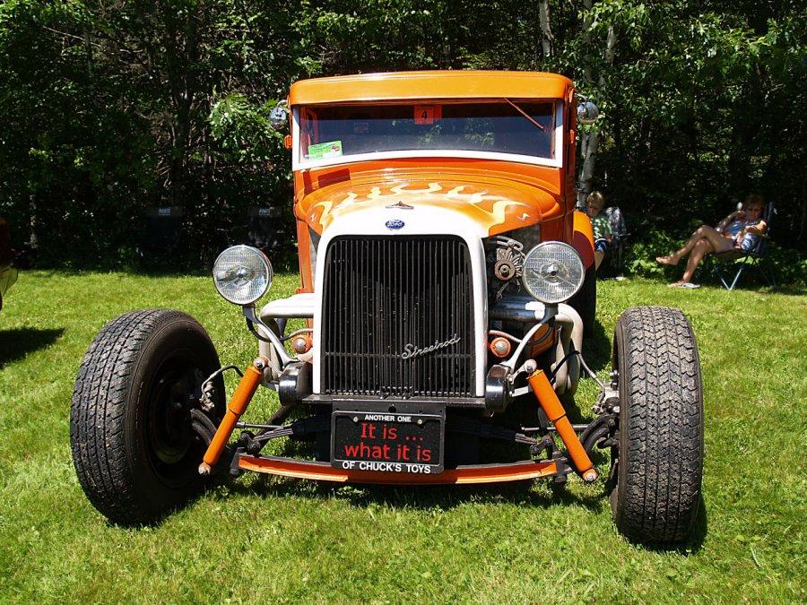 Click image for larger version  Name:193x Ford pu ratrod fv=krm.jpg Views:78 Size:220.5 KB ID:23598