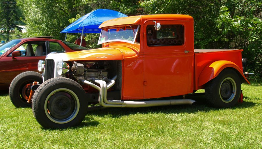Click image for larger version  Name:193x Ford pu ratrod sv=krm.jpg Views:83 Size:137.2 KB ID:23597
