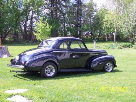 Click image for larger version  Name:1940 Buick Side.JPG Views:67 Size:39.4 KB ID:23871