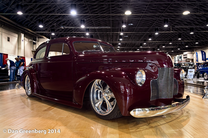 Click image for larger version  Name:1940 Chevrolet Custom.jpg Views:178 Size:253.2 KB ID:123426