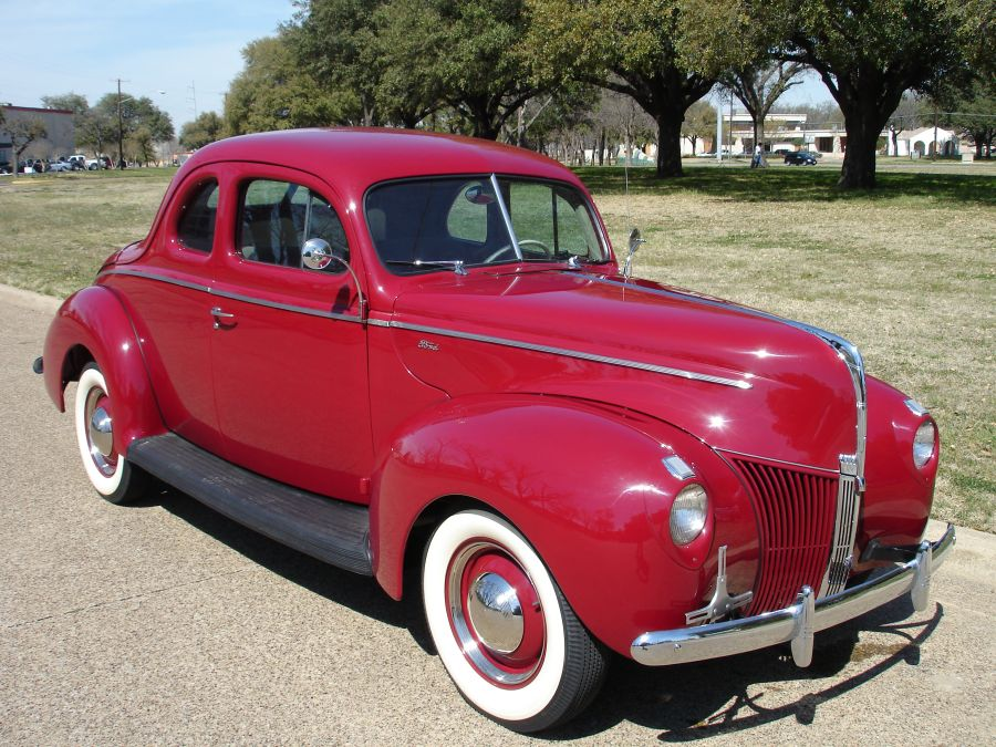 Click image for larger version  Name:1940_ford_coupe_1.jpg Views:57 Size:165.6 KB ID:26694