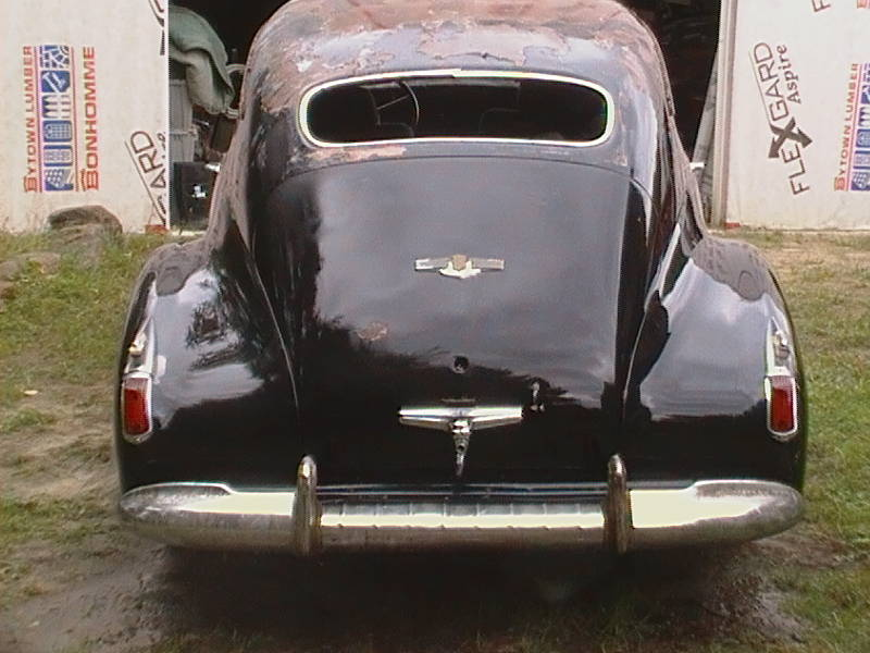 Click image for larger version  Name:1941 cadillac rear end.jpeg Views:165 Size:63.7 KB ID:49768