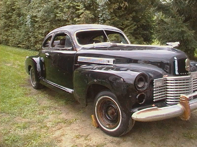 Click image for larger version  Name:1941 cadillac side.jpeg Views:177 Size:91.0 KB ID:49767